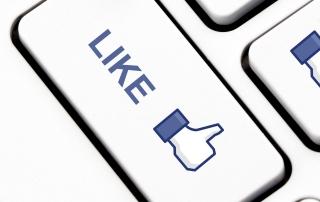 Google Ads Vs Facebook Ads. Ventajas e inconvenientes