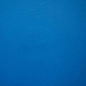 significado color azul
