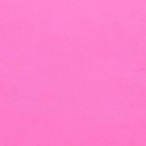 significado color rosa